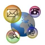 Kontakt, Telefon, Email, Anfrage, Interesse
