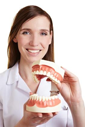 Zahnmedizinische Fachangestellte Ausbildung 2021