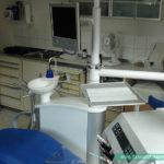 Behandlungsraum 03
