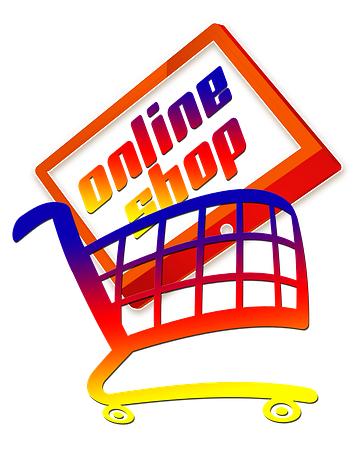 online zahnpflegeprodukte kaufen
